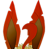 ChipTW's avatar