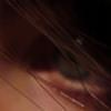 Chipuliara's avatar