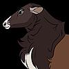 Chipzzz's avatar