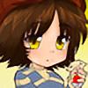 chiQs09's avatar