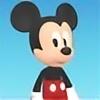 chiquebaybee's avatar