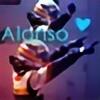 chiqui2907's avatar