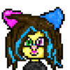 ChiquiPurr's avatar