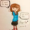 ChiquiSan's avatar