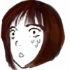 Chiquiti11's avatar