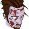 chiquitoooh's avatar