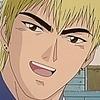 Chiquiyo's avatar