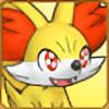 chir-miru's avatar