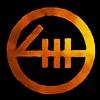 Chiracy's avatar