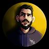 Chiragdraws's avatar