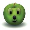 ChiragtheOO7's avatar