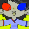 ChirakoHonda's avatar