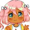 ChiralCaku's avatar