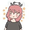 chiratsukionna's avatar