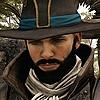ChiRHOKin's avatar
