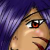 chiri-chan's avatar
