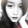 ChiriChiri's avatar