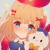 ChiridoRika's avatar