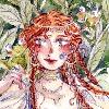 chiriiko's avatar