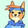 chirik-charik's avatar