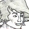 Chirilli's avatar