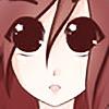 chirimu's avatar