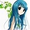 ChiRishu's avatar