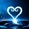 Chirithy564's avatar
