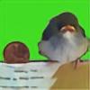 Chiritsu's avatar