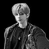 Chirixxi's avatar