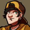 Chirko's avatar