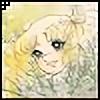 Chiro-Fukana's avatar