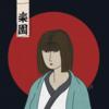 ChiroArtPH's avatar