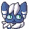 ChiroComplexity's avatar