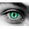 Chiron178's avatar