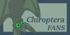 ChiropteraFans's avatar