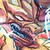 chirosart's avatar