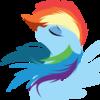 chirp23's avatar