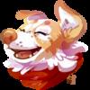 chirpeax's avatar