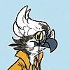 Chirpibon's avatar