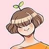 ChirpyCharlotte's avatar