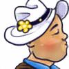 ChirpyChickadee's avatar