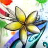 ChirpyCreations's avatar