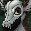 chirpygrypher22's avatar