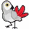 Chirpyz's avatar
