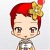 Chirstina's avatar