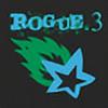 Chiru323's avatar