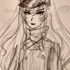 chirucherry7's avatar