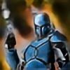 Chirukai's avatar