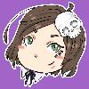 ChirukoYuri's avatar